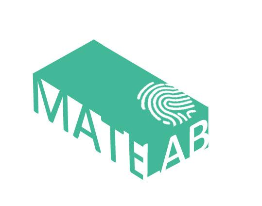MATELAB: A new experimental facility to capture occupant response to smart facades