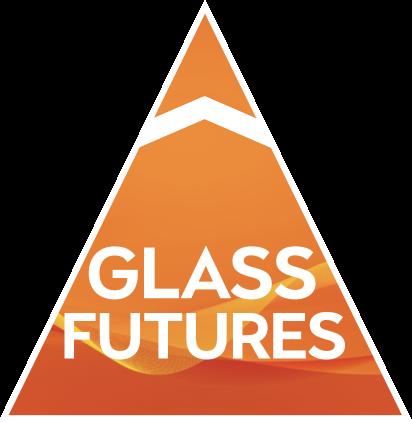 University of Cambridge joins Glass Futures Initiative